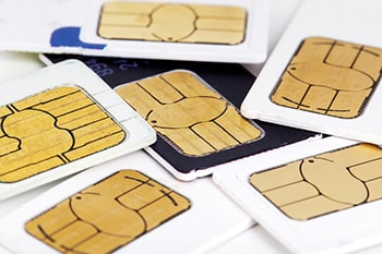 Prepaid Datentarife